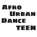 AFRO URBAN DANCE TEEN