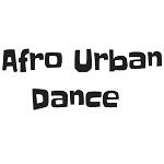 AFRO URBAN DANCE