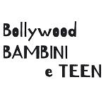 BOLLYWOOD BAMBINI