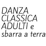 DANZA CLASSICA SBARRA A TERRA