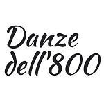 DANZE DELL'800