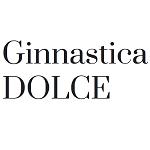 GINNASTICA DOLCE